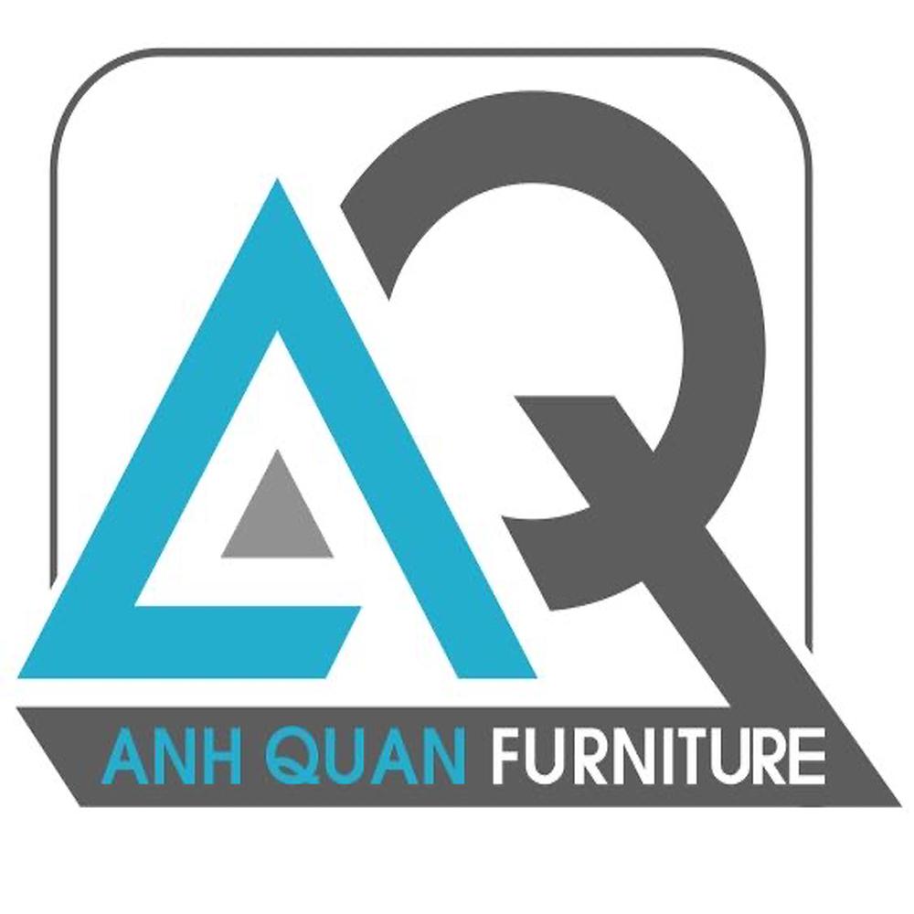 Anh Quân Furniture